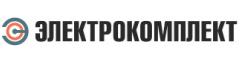 Лого Кабель Краснодар
